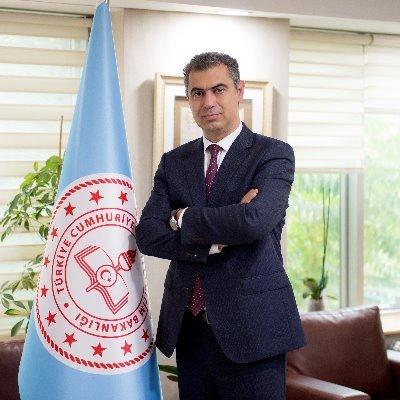 Adnan Boyaci